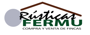 logo-rusticas-fermu-300x119